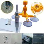 PROGLASS®️ Kit de Reparação de Vidro