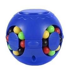 Cubo criativo Rubik